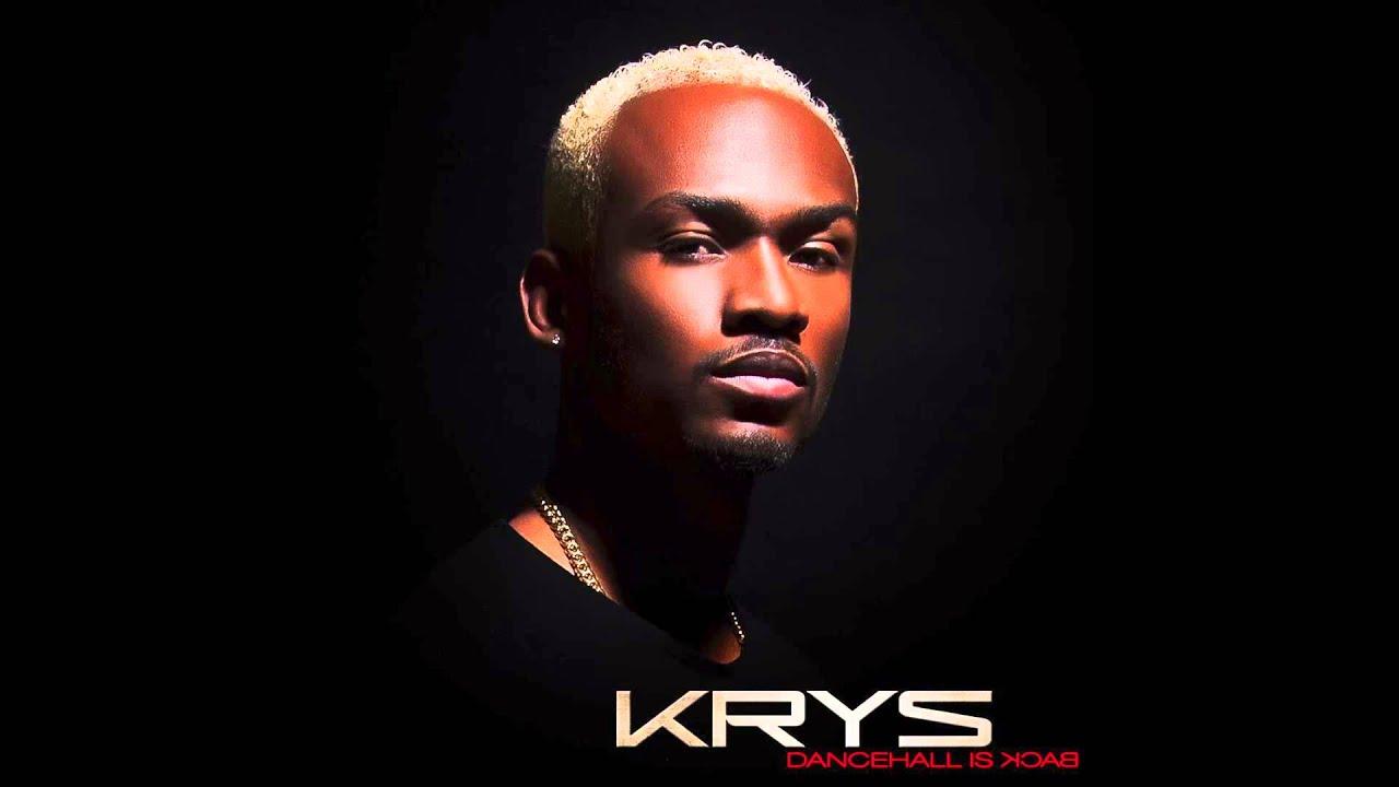 Download Krys - Malad'aw (Feat. Misié Sadik)