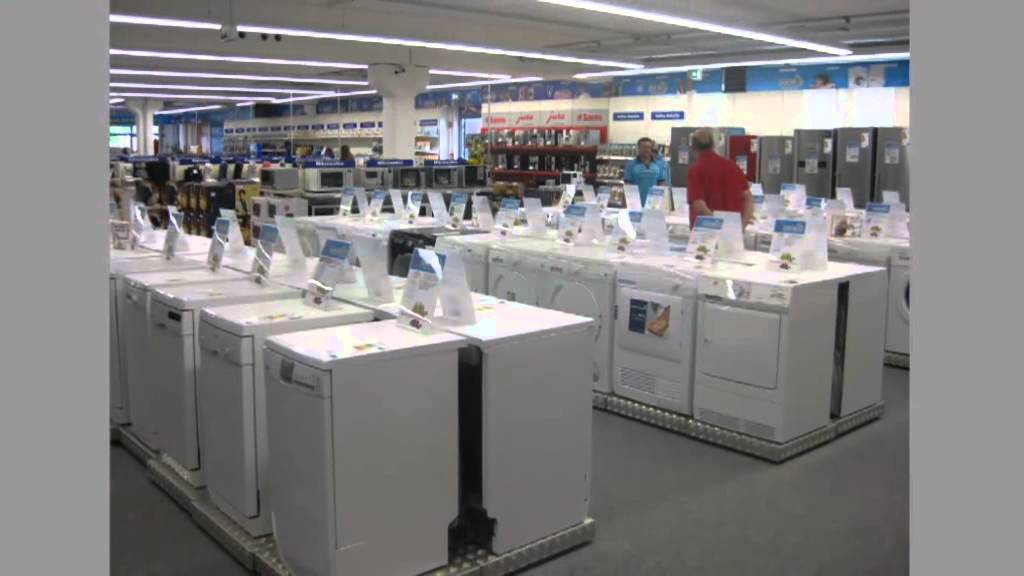 Der Sitzmacher experten geretsried isartaler elektromarkt euronics