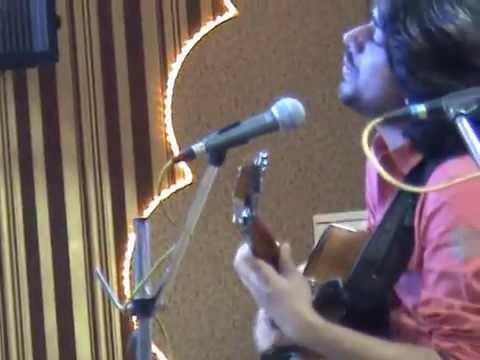 ART AND IT FEST BIKANER MUSIC PROG MOVIE BY DR SATISH M2U01280