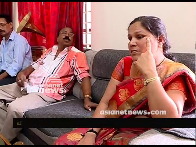 Couple arrested for blackmailing case | FIR 25 Oct 2017