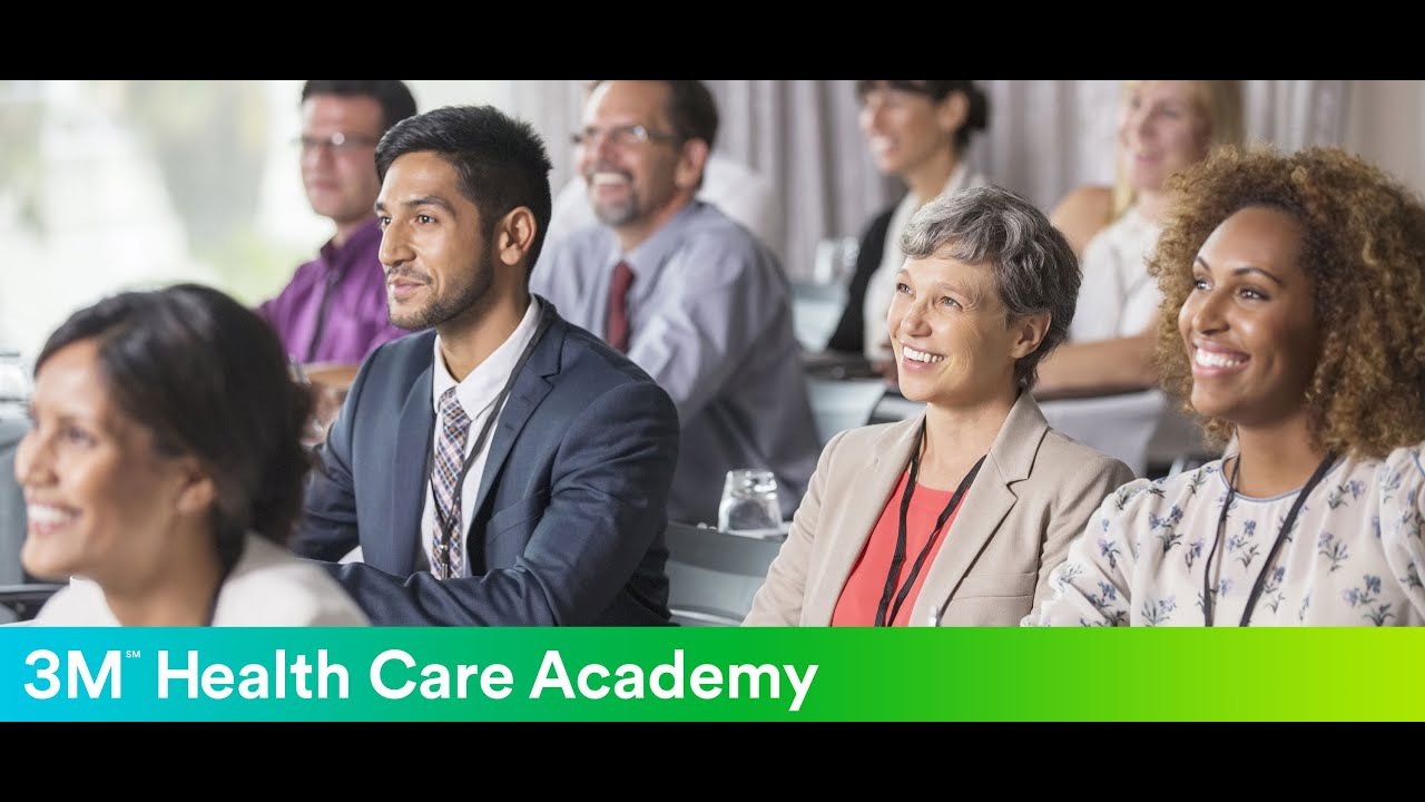 American Health Care Academy offers. Nationally Accepted and easy-to-understand Adult, Child and Infant Online CPR certification and Online First Aid certification courses for the community, school, workplace and Healthcare Providers.