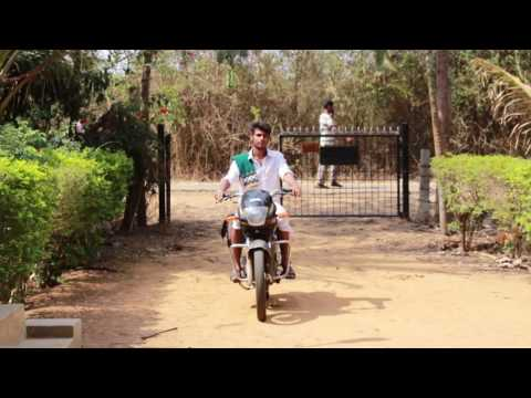 Thirugu Bana kannada short movie