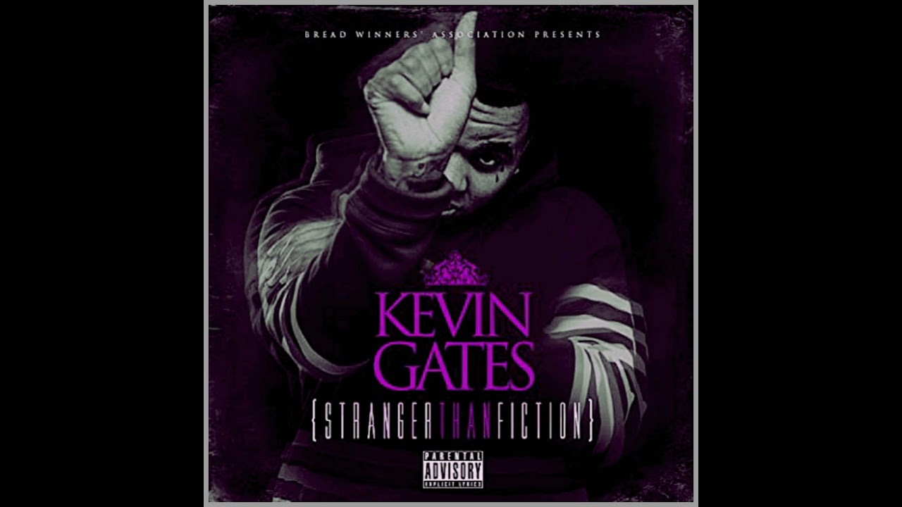 Download Kevin Gates Ft. Percy Keith & Mista Cain - Change On Me Remix Pt. 2