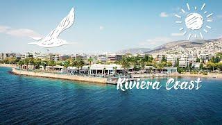 Riviera Coast promo