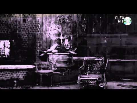 Madonna   Heartbreak City  Sagi Kariv Remix