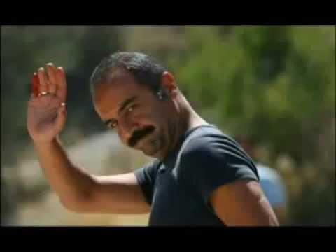 Yılmaz Erdoğan - Ben Senin Beni Sevebilme İhtimalini Sevdim