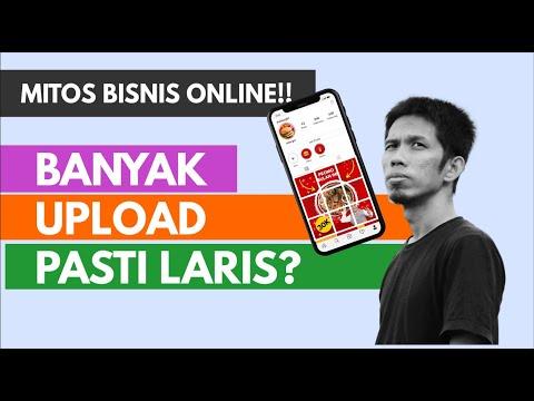 banyak-upload-pasti-laris-di-instagram??---mitos-bisnis-online---baitul-ulum