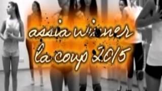 tarjama coup xnxx 2015