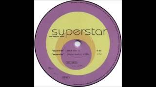 Novy vs. Eniac - Superstar (Club Mix 1) (1997)
