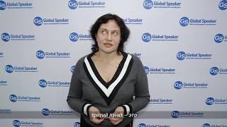 Курсы английского языка в Казани - отзывы