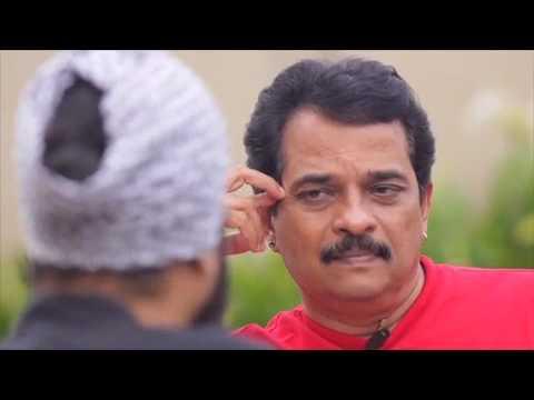 Interview with Jayaraj Director of Veeram (2017) film