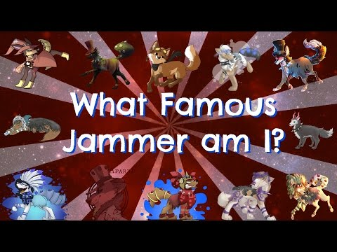 love match quiz animal jam Animal jam fans can play wild, but sometimes, people notice all the cool items and things people are wearing are you one of those people everyone is staring at if you want to know, read on, or just skip this and take the quiz already some people i know are rare jammers(im talking to you julian2) are you a rare.