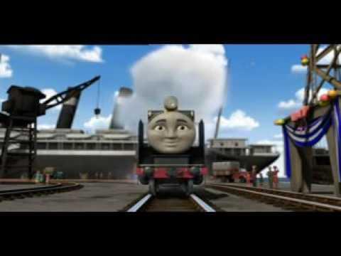 Hero Of The Rails Part 12
