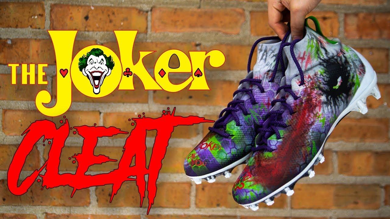 nike joker football shoes Shop Clothing