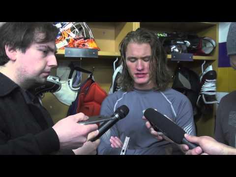 Pro Hockey Media Relations 101: Lesson 2