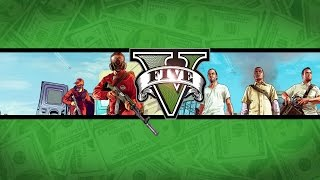 Grand Theft Auto 5 PC - Top 3 Things to be Excited For (GTA V Gameplay)
