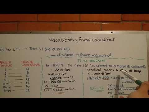 09 Curso de nóminas. Deducciones en la nomina from YouTube · Duration:  12 minutes 13 seconds