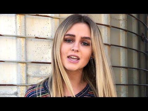 Ivey Meeks - Feelings (Music Video)