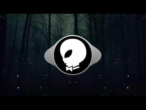 Gold dust -Galantis (Illenium remix)