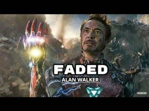 avengers-end-game-||-alan-walker---mashup-(faded,-alone,tired)