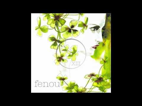 fenou13 - Camara & Bustler - When The Night Falls