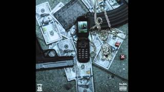 "Joey Fatts - ""Get Paid II"" OFFICIAL VERSION"