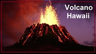 A River And A Sea Of Lava In Hawaii Yesterday  O Lord Will You Flow To There states,