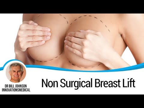 Good breast implants remarkable, this