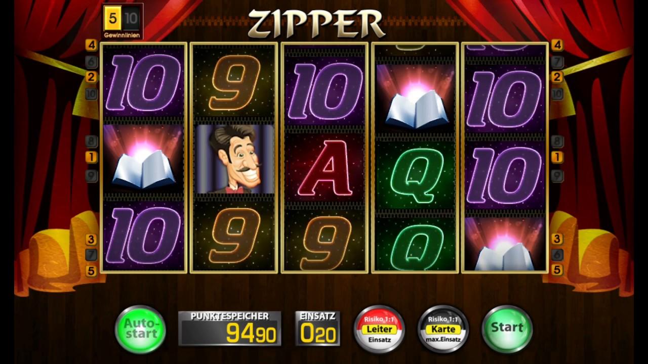 Caesar casino online zns
