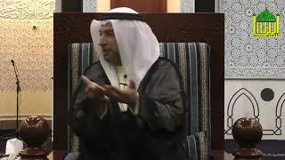 السيد مصطفى الزلزلة - من أدعية الإمام زين العابدين علي بن الحسين عليهما السلام في شهادة الأيام