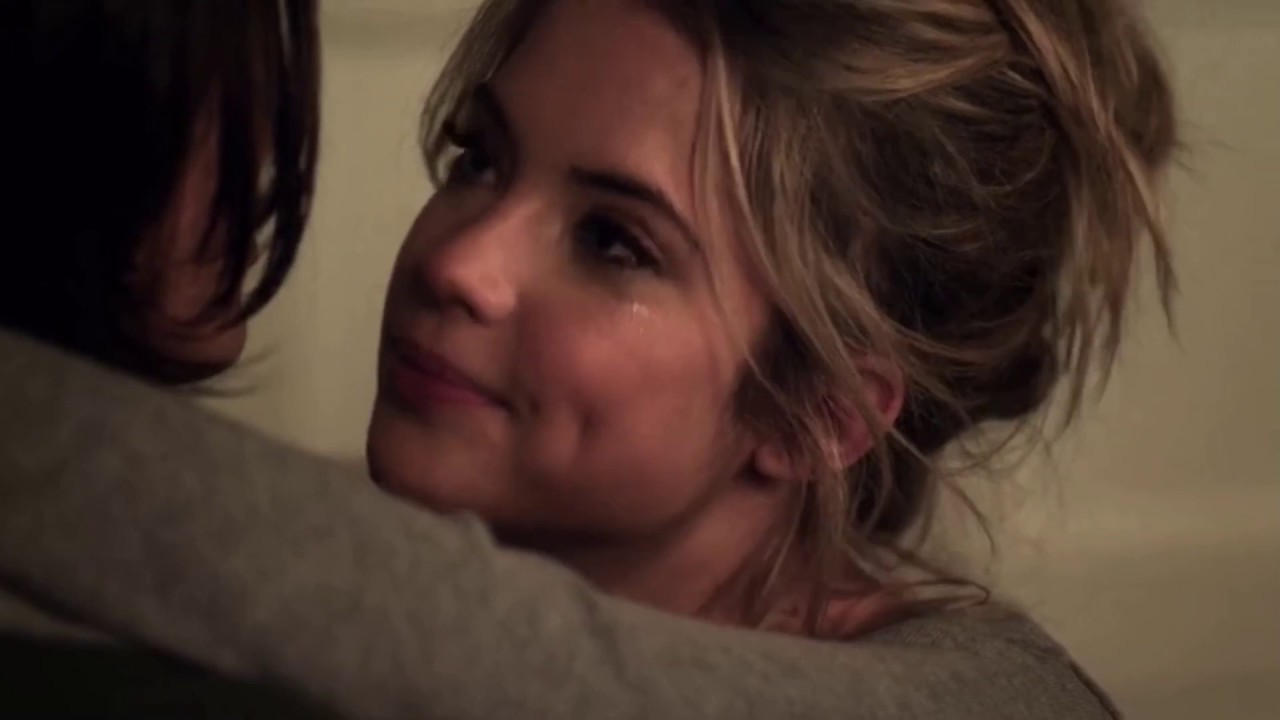 Download The Story Of Haleb - Season 2 Episode 9 (Part 2)