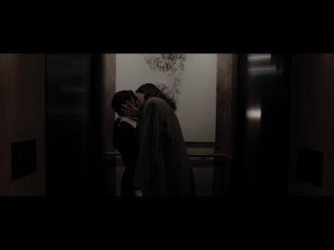 Kay Tse 謝安琪 - 《沐春風》 MV