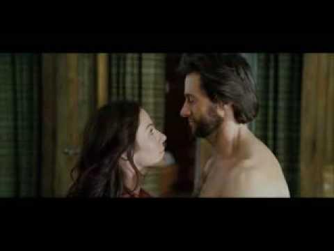 e75dd8bae33f8 X Men Origins Wolverine  New Trailer in HD  - YouTube
