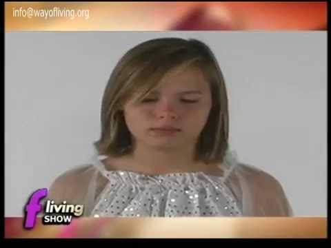 Abortion - Way Of Living on TV
