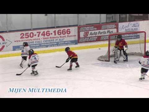 12-15-12 kerry park initiation Hockey