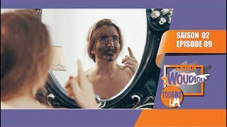 Sama Woudiou Toubab La - Episode 09 [Saison 02]