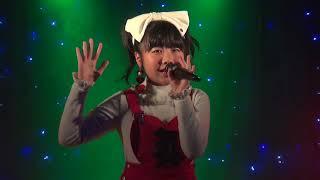 2017/12/23 17時50分~ Dear ! MyChristmas 2017 YOUNGMAN 16 堀江Golde...