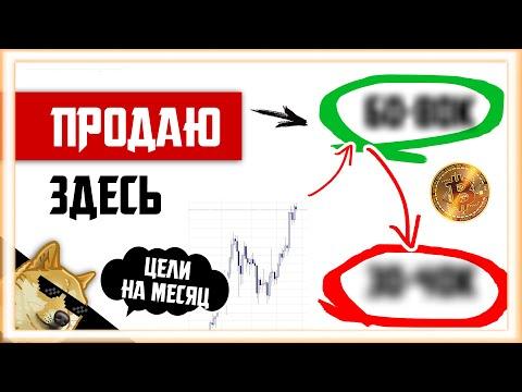 🔥 ВАЖНО: ПРОДАЮ ВСЕ БИТКОИНЫ В БЛИЖАЙШИЕ НЕДЕЛИ | Прогноз Крипто Новости | Bitcoin BTC 2021 ETH