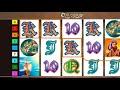 Самые интересные мифы в онлайн слотах | Какая вероятность выигрыша в казино