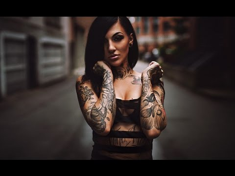 Trap Music Mix 2015 [ Best of Trap Music ]
