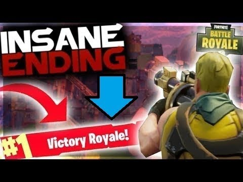 HIGH KILL GAME PLAY IN FORTNITE BATTLE ROYALE SQUADS (INSANE 25 PLUS KILL GAME PLAY)
