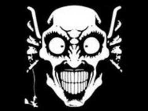 Midnight Configuration   Sinister Sinister