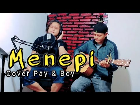 menepi---ngatmombilung-ll-cover-pay-&-boy