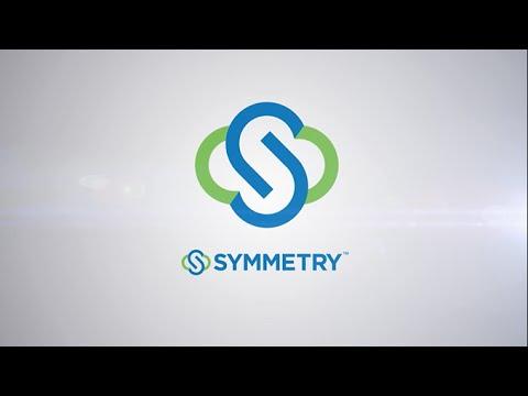Cyber Security Webinar - Don't Get Hacked   Symmetry™