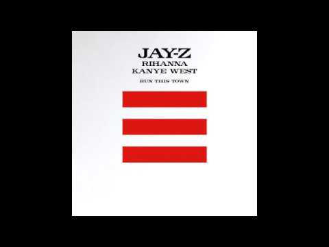 Jay z the blueprint 3 youtube jay z the blueprint 3 malvernweather Choice Image
