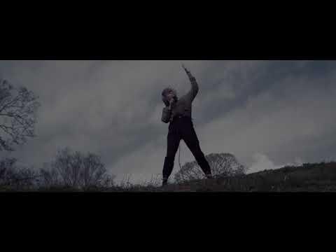 VENOM PRISON - ASURA'S REALM (OFFICIAL VIDEO) Mp3