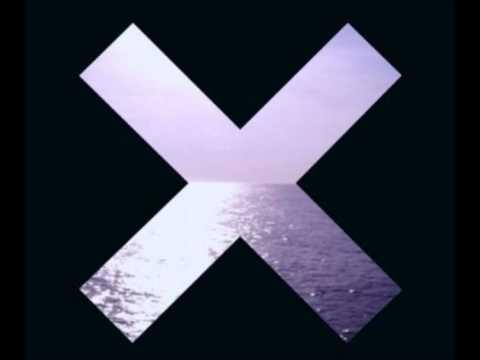 Jamie xx - Far Nearer