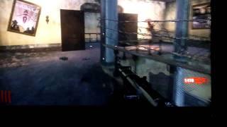 Nazi Zombies Kino Der Toten Hidden Song, 3 Rocks Call Of Duty Black Ops