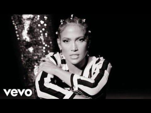 Jennifer Lopez - Dinero (feat. DJ Khaled & Cardi B) Lyrics مترجمة للعربية
