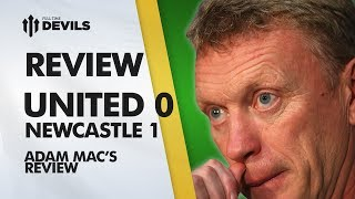 """I Feel Like Crying""